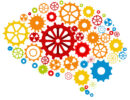 Cognitieve processen bij begrijpend lezen (deel 2)