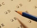 Lezersonderzoek (deel 1): inleiding