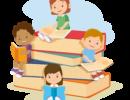 Leesclubs in literatuuronderwijs